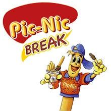 logo-brabo-picnicbreak-france-confiserie