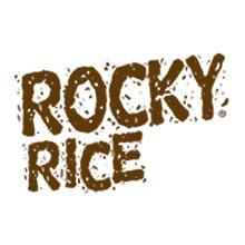 logo-brabo-rockyrice-france-confiserie