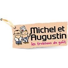 logo-michel-et-augustin-france-confiserie