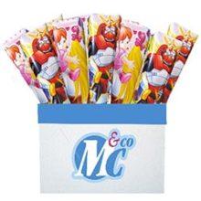 mcandco-pauletmathilde-cones-suprises-france-confiserie