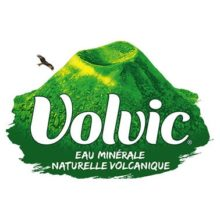 Danone-waters-volvic-france-confiserie