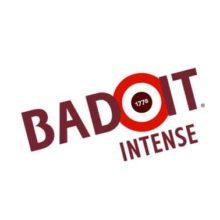 Danone-waters-badoit-intense-france-confiserie