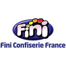 logo-fini-france-confiserie