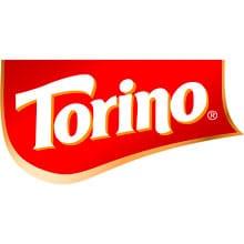 logo-torino-france-confiserie