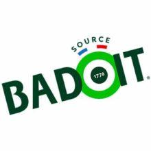 Danone-waters-badoit-2021-france-confiserie