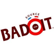 Danone-waters-badoit-intense-2021-france-confiserie