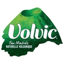 Danone-waters-volvic-2021-france-confiserie