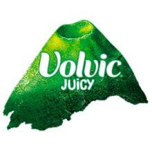Danone-waters-volvic-juicy-2021-france-confiserie