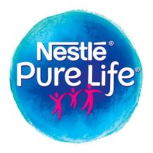 Nestle-waters-nestle-pure-life-france-confiserie