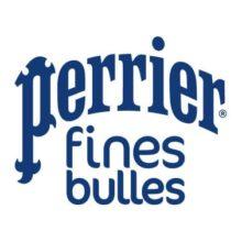 Nestle-waters-perrier-fines-bulles-france-confiserie