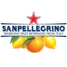 Nestle-waters-san-pellegrino-fruits-france-confiserie