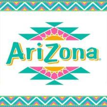 Solinest-Arizona-france-confiserie