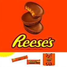 Solinest-Reeses-france-confiserie