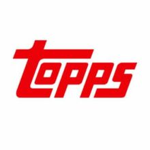 Solinest-Topps-france-confiserie