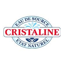 sources-alma-cristaline-france-confiserie