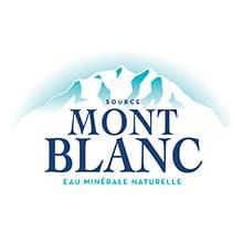 sources-alma-mont-blanc-france-confiserie