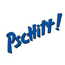 sources-alma-pschitt-france-confiserie