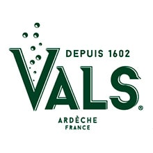 sources-alma-vals-france-confiserie