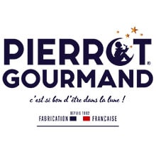 andros-pierrot-gourmand-france-confiserie